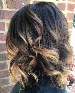 Balayage Hair Color Salon Piper Glen Hair Salon Charlotte