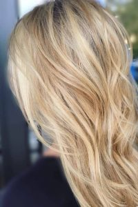 long hairstyles with layers charlotte