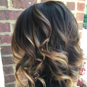bob hairstyles charlotte