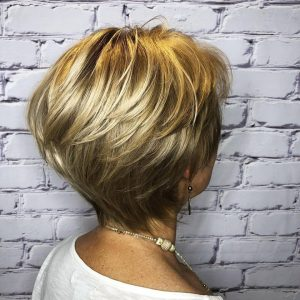blonde hair highlights hair salon charlotte