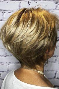 short hairstyles charlotte
