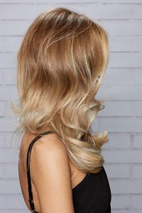 blonde hair highlights hair salon charlotte