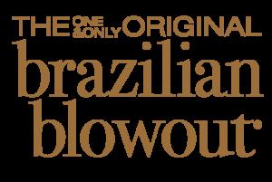 brazilianblowout logo 1 orig
