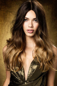 Ombre, Balayage Hair Color, Salon Piper Glen, Charlotte, NC